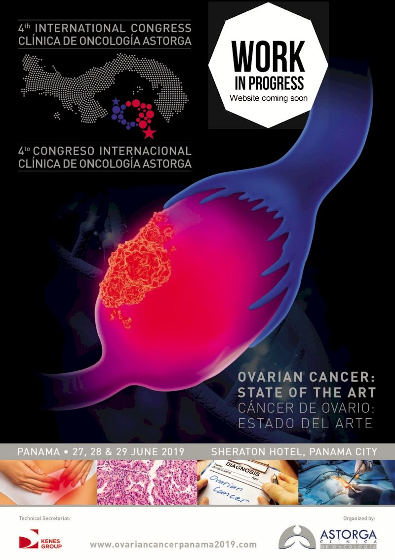 ovarian-cancer-panama2019-working